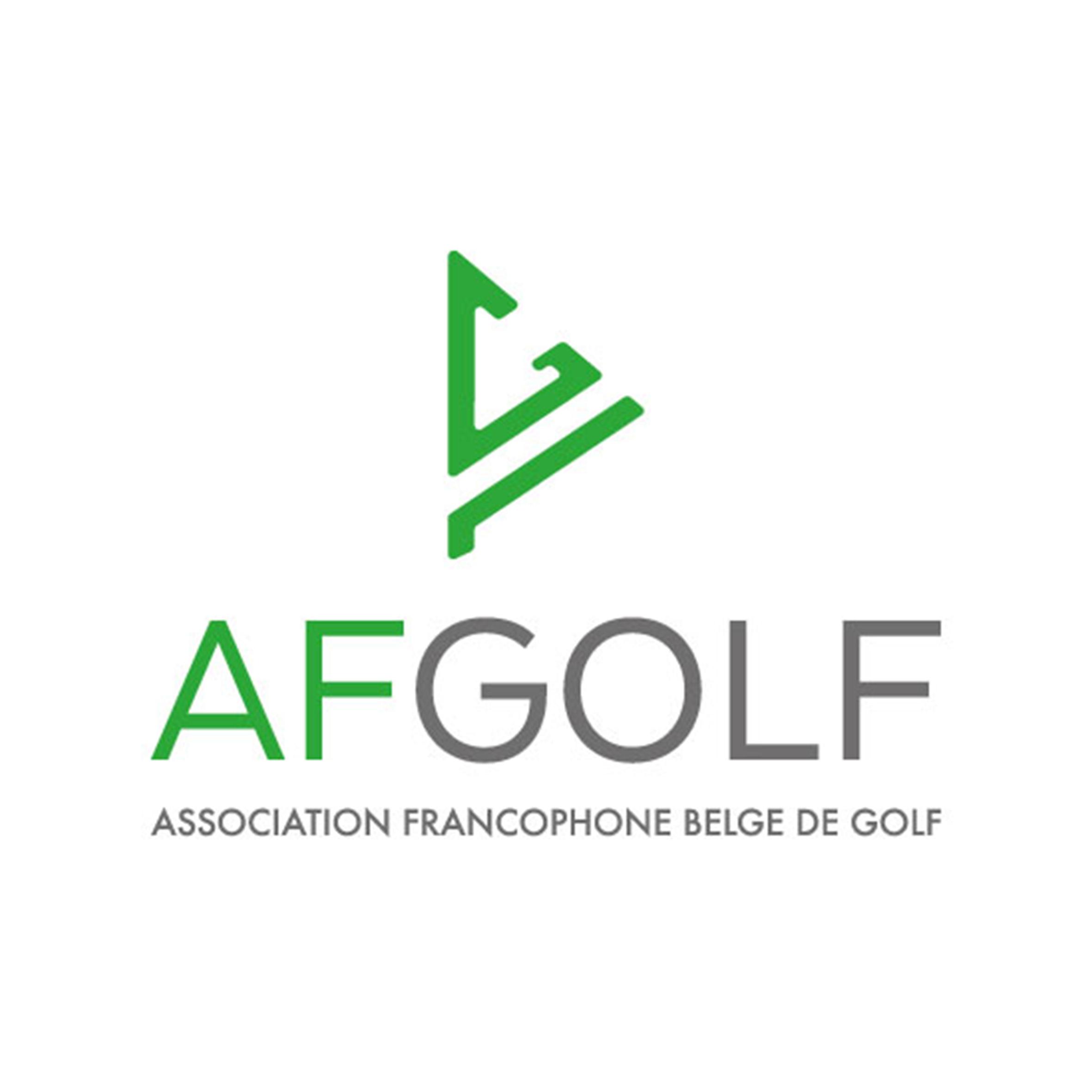 AF GOLF