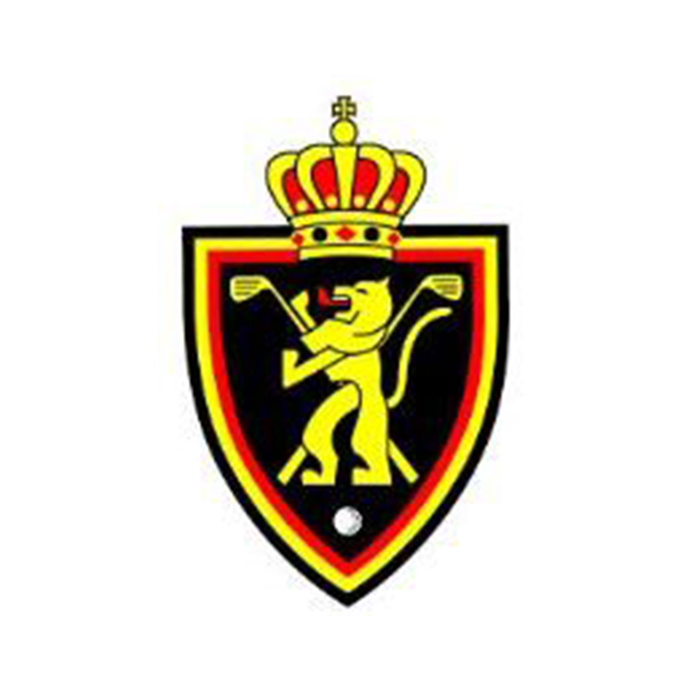 Royal Belgian Golf Federation