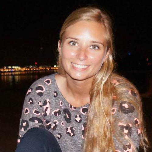 Sofie Vandenbussche