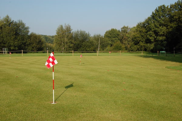 Sportsvillage Golf