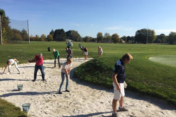 Sportsvillage_golf_bunker